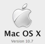 how to delete skype login history mac