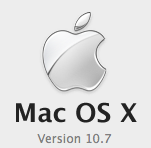 Where is the Library and Application Support folder in Mac OS X Lion?